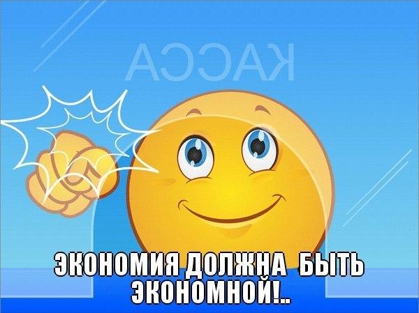 563a58f7684396.54806061.jpg