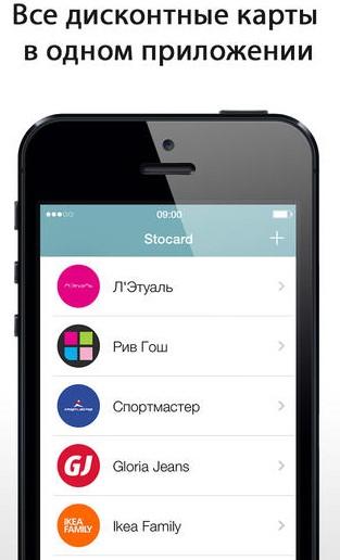 http://img.littleone.ru/img/i/563a5e745cafe5.45314798.jpg