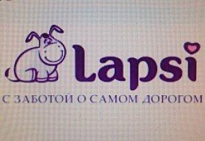 http://img.littleone.ru/img/i/56dbf2752bec57.28708862.jpg