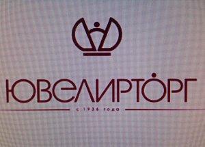 http://img.littleone.ru/img/i/56df0f0e7d3320.13688658.jpg