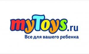 http://img.littleone.ru/img/i/57b77fbe58fa26.39252404.jpg