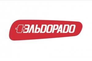 http://img.littleone.ru/img/i/57bac06f4f0fd3.39052853.jpg