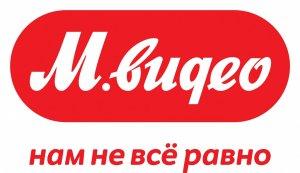 http://img.littleone.ru/img/i/57c8117bb6d122.09352132.jpg
