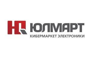 http://img.littleone.ru/img/i/57d594d85446f7.35230088.jpg