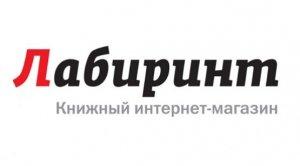 http://img.littleone.ru/img/i/58696886ea9be1.59592088.jpg