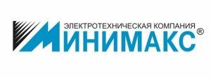 http://img.littleone.ru/img/i/588482f3e669b3.30507031.jpg
