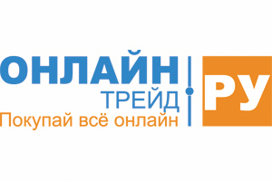 http://img.littleone.ru/img/i/58eff370a58d92.47639771.jpg