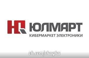 https://img.littleone.ru/img/i/5b012a1d83d659.93061575.jpg