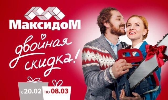https://img.littleone.ru/img/i/5c6bfd78051b44.03028713.jpg