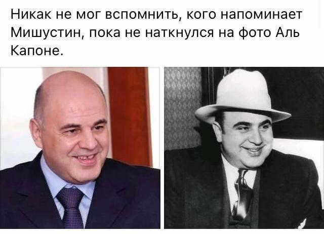 https://img.littleone.ru/img/i/5fe2ec7505e7b8.32804532.jpg